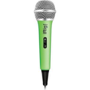 iRig Voice Gr IK Multimedia