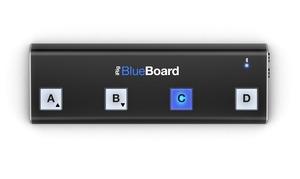 iRig BlueBoard IK Multimedia