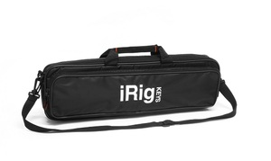 iRig Keys Travel Bag IK Multimedia