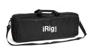 iRig Keys Pro Travel Bag IK Multimedia