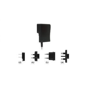 IRIG PSU 9V 1.75A adapter IK Multimedia
