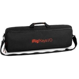 iRig Keys I/O 49 hordtáska IK Multimedia