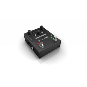 Z-Tone Buffer Boost gitárpedál IP-ZTONE-BB-IN IK Multimedia