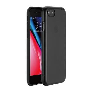 PC178MB iPhone8/7 tok matt-fek Just Mobile