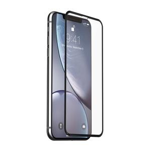 SP561F iPhone XR üvegfólia JustMobile