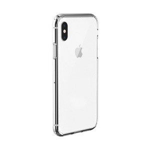 PC558CC iPhone Xs/ X tok JustMobile