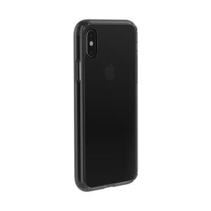 PC558CB iPhone Xs/ X tok JustMobile