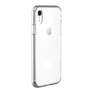 PC561CC iPhone XR tok JustMobile