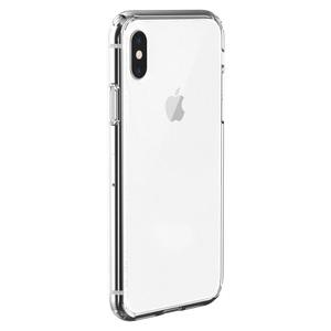 PC565CC iPhone Xs Max tok JustMobile