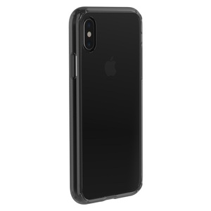 PC565CB iPhone Xs Max tok JustMobile