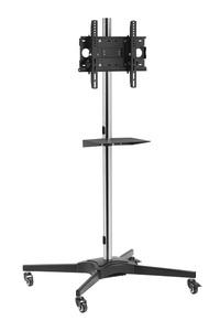 TRL1-44 Pro Display Trolley Mount Massive