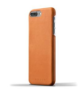 CS024TN  iPhone 7 Plus tok Mujjo