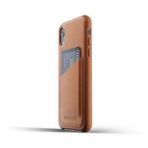 CS104TN iPhone XR tok Mujjo