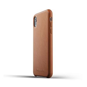 CS105TN iPhone XR tok Mujjo