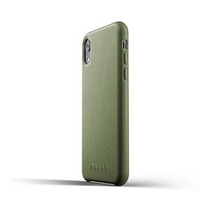 CS105OL iPhone XR tok Mujjo