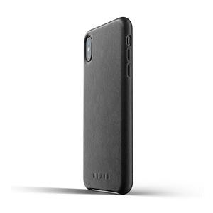 CS103BK iPhone XS Max tok Mujjo