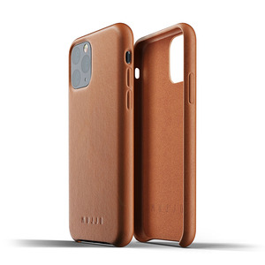 CL001TN iPhone tok Mujjo