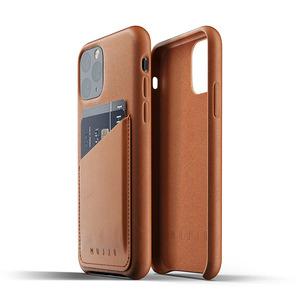 CL002TN iPhone tok Mujjo