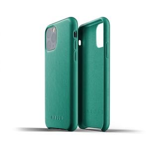 CL001GR iPhone tok Mujjo