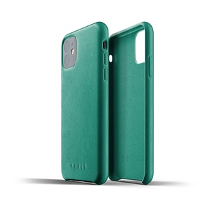 CL005GR iPhone tok Mujjo