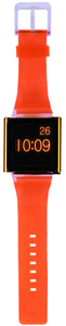 IC877ORA iCOAT WATCH ORANGE Ozaki