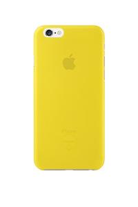 OC555YL 0.3Jelly Yellow Ozaki