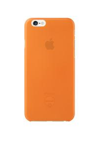 OC555OG 0.3Jelly Orange Ozaki