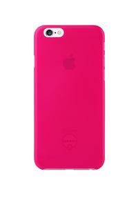 OC555PK 0.3Jelly Pink Ozaki