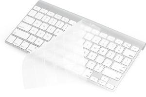 OA413 Macworm Keyboard iMac Ozaki
