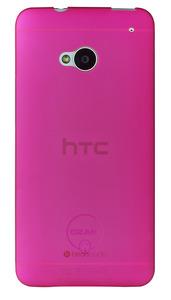OC704PK 0.4 Jelly tok HTC One Ozaki