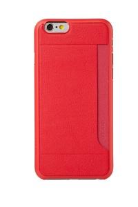 OC597RD Pocket iP6/6s+ Ozaki