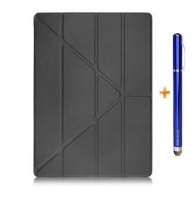 OC130BK iPad Pro9.7 tok+IP016 Ozaki