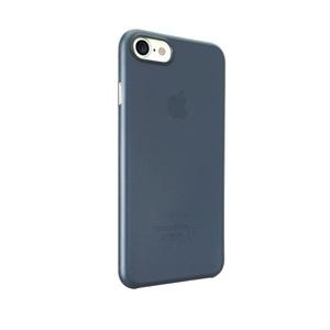 OC735DB iPhone 8/7 tok Ozaki