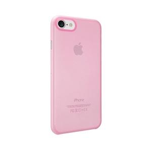 OC735PK iPhone 8/7 tok Ozaki
