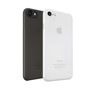 OC720CK iPhone 8/7 tok szett Ozaki