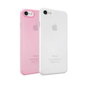 OC720CP iPhone 8/7 tok szett Ozaki