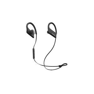 RPBTS35EK fülhallgató BT Panasonic