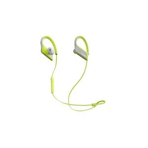 RPBTS35EY fülhallgató BT Panasonic