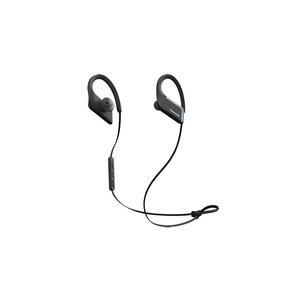 RPBTS55EK fülhallgató BT Panasonic
