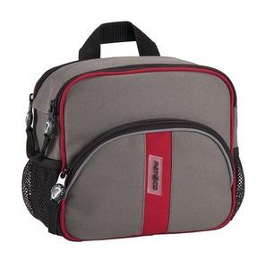 SVCC2R kamera táska-red Pataco