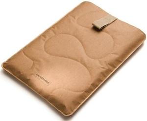 PN-ZAT iPad papír tok Papernomad