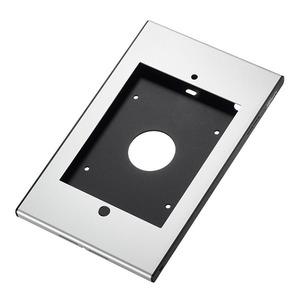 PTS1225 iPad mini bizt. tok Vogel's