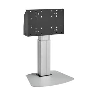FE6064S  display lift 60cm Vogel's