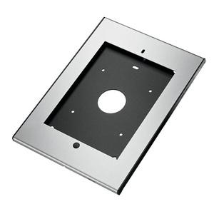 PTS1229 tablet biztonsági tok Vogel's