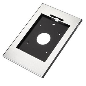 PTS1231 tablet biztonsági tok Vogel's