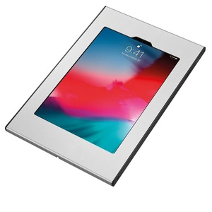 PTS1235 tablet biztonsági tok Vogel's