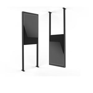 PFFC 4655 konzol Samsung OMN-D Vogels