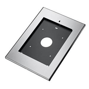 PTS1239 tablet biztonsági tok Apple iPad 10.2 (2019) Vogels
