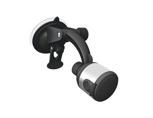 TMM135 Tablet Dashboard Mount Vogel's