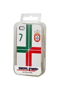 S4EPO Portuguese Sporty tok Skill